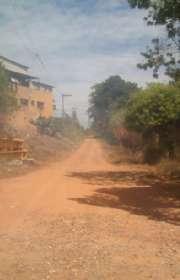 terreno-a-venda-em-atibaia-sp-parque-fernao-dias-ref-t4991 - Foto:3