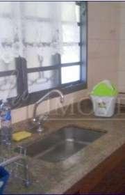 casa-em-condominio-para-locacao-temporada-em-atibaia-sp-jardim-floresta-ref-8792 - Foto:15