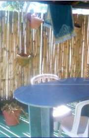 casa-em-condominio-para-locacao-temporada-em-atibaia-sp-jardim-floresta-ref-8792 - Foto:17