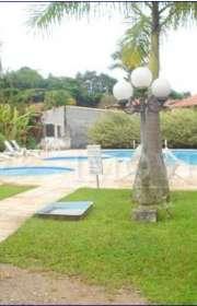 casa-em-condominio-para-locacao-temporada-em-atibaia-sp-jardim-floresta-ref-8792 - Foto:18