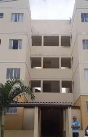 apartamento-a-venda-em-atibaia-sp-chacara-maringa-ref-12416 - Foto:1
