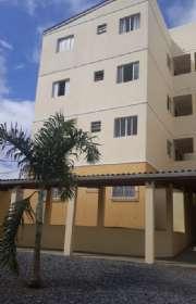 apartamento-a-venda-em-atibaia-sp-chacara-maringa-ref-12416 - Foto:2