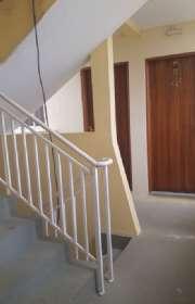 apartamento-a-venda-em-atibaia-sp-chacara-maringa-ref-12416 - Foto:10