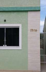 casa-para-venda-ou-locacao-em-atibaia-sp-vila-esperia-ref-12424 - Foto:2
