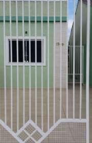 casa-para-venda-ou-locacao-em-atibaia-sp-vila-esperia-ref-12424 - Foto:1