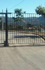terreno-em-condominio-a-venda-em-piracaia-sp-bairro-dos-cubas-ref-t5501 - Foto:1