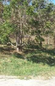 terreno-em-condominio-a-venda-em-piracaia-sp-bairro-dos-cubas-ref-t5501 - Foto:6