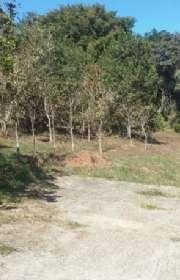 terreno-em-condominio-a-venda-em-piracaia-sp-bairro-dos-cubas-ref-t5501 - Foto:7
