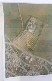 terreno-a-venda-em-atibaia-sp-caetetuba-ref-t5484 - Foto:1