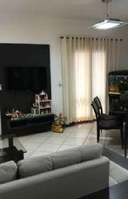 casa-em-condominio-a-venda-em-atibaia-sp-jardim-sao-nicolau-ref-12445 - Foto:1
