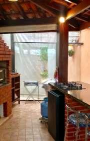 casa-em-condominio-a-venda-em-atibaia-sp-jardim-sao-nicolau-ref-12445 - Foto:14