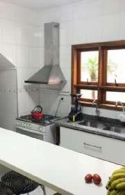 casa-em-condominio-a-venda-em-atibaia-sp-jardim-sao-nicolau-ref-12445 - Foto:11