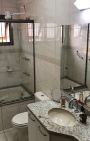 casa-em-condominio-a-venda-em-atibaia-sp-jardim-sao-nicolau-ref-12445 - Foto:6