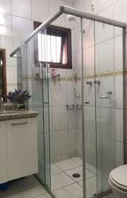 casa-em-condominio-a-venda-em-atibaia-sp-jardim-sao-nicolau-ref-12445 - Foto:10