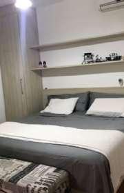 casa-em-condominio-a-venda-em-atibaia-sp-jardim-sao-nicolau-ref-12445 - Foto:4