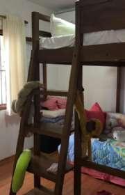 casa-em-condominio-a-venda-em-atibaia-sp-jardim-sao-nicolau-ref-12445 - Foto:9