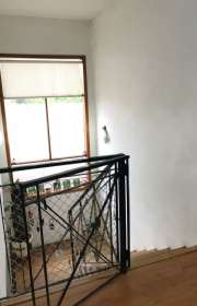 casa-em-condominio-a-venda-em-atibaia-sp-jardim-sao-nicolau-ref-12445 - Foto:3