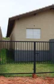 casa-para-venda-ou-locacao-em-atibaia-sp-vila-santa-helena-ref-11817 - Foto:3