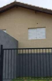 casa-para-venda-ou-locacao-em-atibaia-sp-vila-santa-helena-ref-11817 - Foto:4