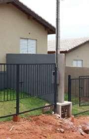 casa-para-venda-ou-locacao-em-atibaia-sp-vila-santa-helena-ref-11817 - Foto:1