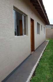 casa-para-venda-ou-locacao-em-atibaia-sp-vila-santa-helena-ref-11817 - Foto:6
