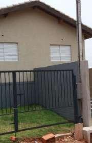 casa-para-venda-ou-locacao-em-atibaia-sp-vila-santa-helena-ref-11817 - Foto:2