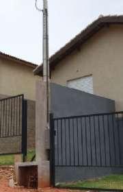 casa-para-venda-ou-locacao-em-atibaia-sp-vila-santa-helena-ref-11817 - Foto:5