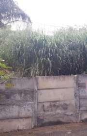 terreno-a-venda-em-atibaia-sp-condominio-arco-iris-ref-t5366 - Foto:1