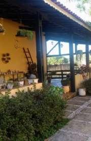 casa-a-venda-em-atibaia-sp-vila-giglio-ref-12153 - Foto:2