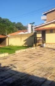 casa-a-venda-em-atibaia-sp-vila-giglio-ref-12153 - Foto:22