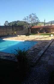 casa-a-venda-em-atibaia-sp-vila-giglio-ref-12153 - Foto:20