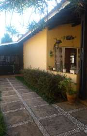 casa-a-venda-em-atibaia-sp-vila-giglio-ref-12153 - Foto:3