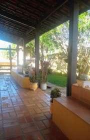 casa-a-venda-em-atibaia-sp-vila-giglio-ref-12153 - Foto:5
