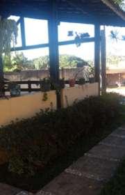casa-a-venda-em-atibaia-sp-vila-giglio-ref-12153 - Foto:4