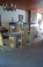 casa-a-venda-em-atibaia-sp-vila-giglio-ref-12153 - Foto:7