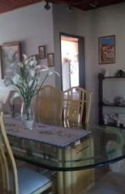 casa-a-venda-em-atibaia-sp-vila-giglio-ref-12153 - Foto:8