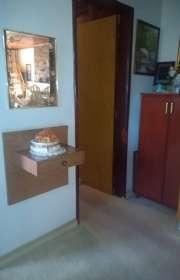 casa-a-venda-em-atibaia-sp-vila-giglio-ref-12153 - Foto:9