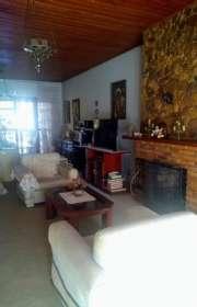 casa-a-venda-em-atibaia-sp-vila-giglio-ref-12153 - Foto:6