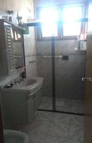 casa-a-venda-em-atibaia-sp-vila-giglio-ref-12153 - Foto:10