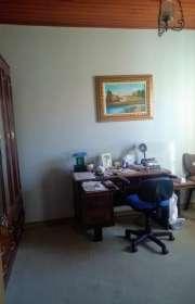 casa-a-venda-em-atibaia-sp-vila-giglio-ref-12153 - Foto:11