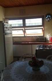 casa-a-venda-em-atibaia-sp-vila-giglio-ref-12153 - Foto:18