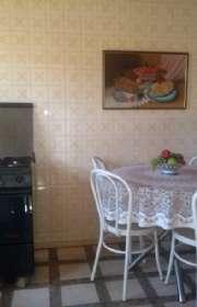 casa-a-venda-em-atibaia-sp-vila-giglio-ref-12153 - Foto:19