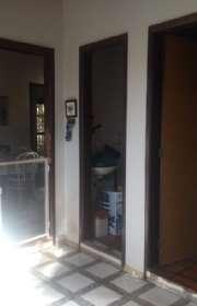casa-a-venda-em-atibaia-sp-vila-giglio-ref-12153 - Foto:17