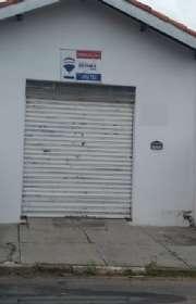 sala-comercial-a-venda-em-atibaia-sp-terceiro-centenario-ref-11402 - Foto:1