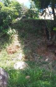terreno-a-venda-em-atibaia-sp-condominio-agua-verde-ref-t4890 - Foto:1