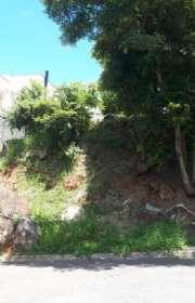 terreno-a-venda-em-atibaia-sp-condominio-agua-verde-ref-t4890 - Foto:2