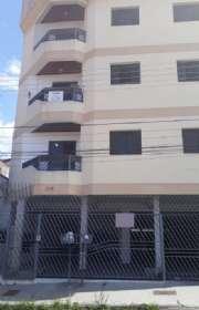 apartamento-a-venda-em-atibaia-sp-atibaia-jardim-ref-12414 - Foto:1