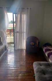 apartamento-a-venda-em-atibaia-sp-atibaia-jardim-ref-12414 - Foto:3