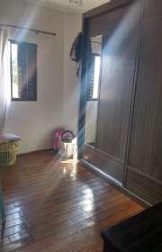 apartamento-a-venda-em-atibaia-sp-atibaia-jardim-ref-12414 - Foto:8