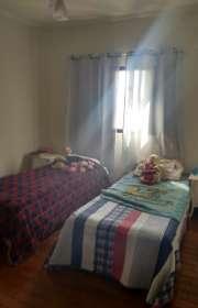 apartamento-a-venda-em-atibaia-sp-atibaia-jardim-ref-12414 - Foto:7